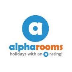 @alpharooms