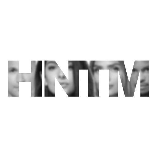 @HNTM_RTL