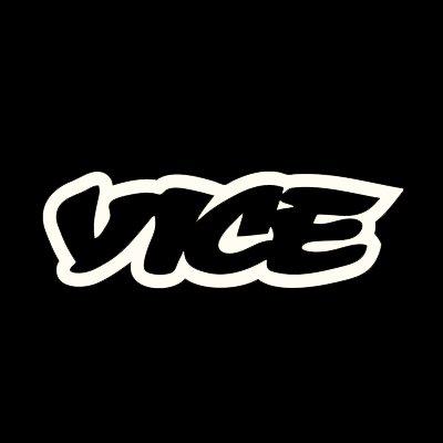 vicefr