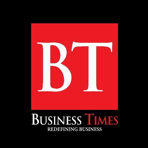 Business Times Zimbabwe