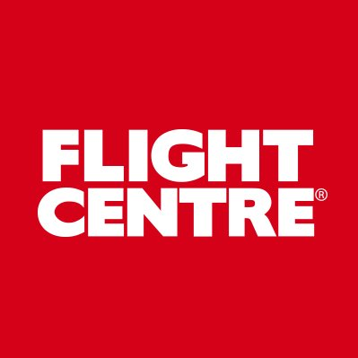 @FlightCentreRSA