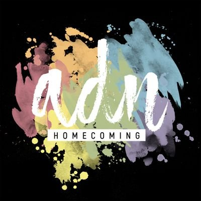 ADN Homecoming