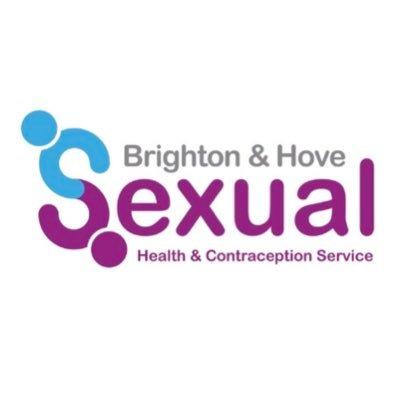 Sexual health clinic brighton morley street
