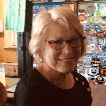 Gretchen Seibert