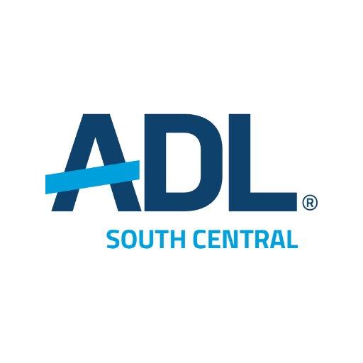 ADL South Central