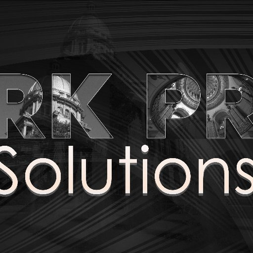 @rkprsolutions