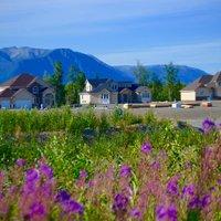 The Ranch Alaska