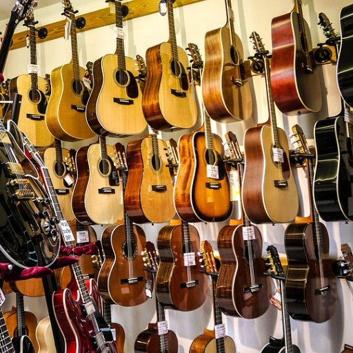 Wholesale Music Gear Distributors & Suppliers
