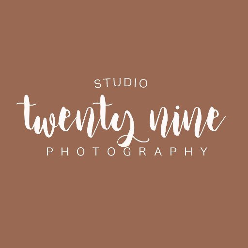 Studio 29 (@S29Photo) | Twitter