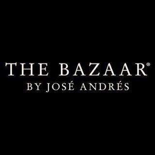 @Bazaarbyjose