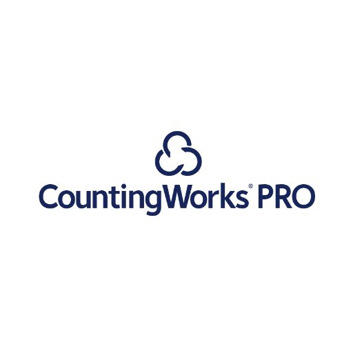 CountingWorks PRO