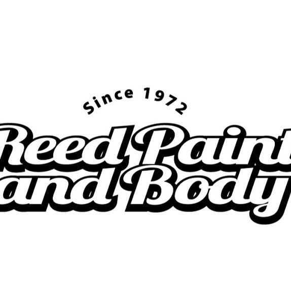 Reed Paint and Body