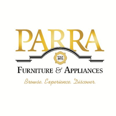 Charmant Parra Furniture