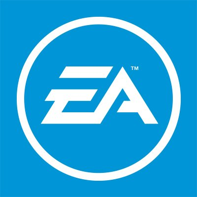 Electronic Arts #stayandplay's profile
