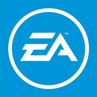 Electronic Arts (@EA) | Twitter
