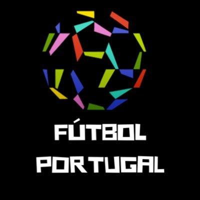 Fútbol Portugal © 🇵🇹