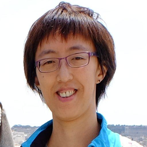 JenyunChou