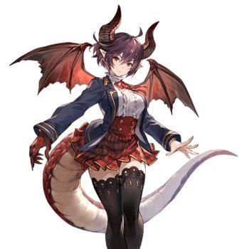 Dragon Subs On Twitter Fuuka GER SUB Episode 09 10
