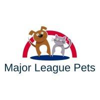 Major League Pets