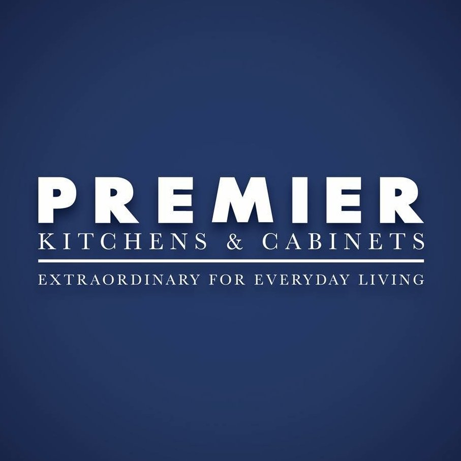 Premier Kitchens And Cabinets