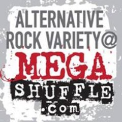 Alternative Rock Variety