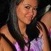 Sheena Lara - sheenababes13