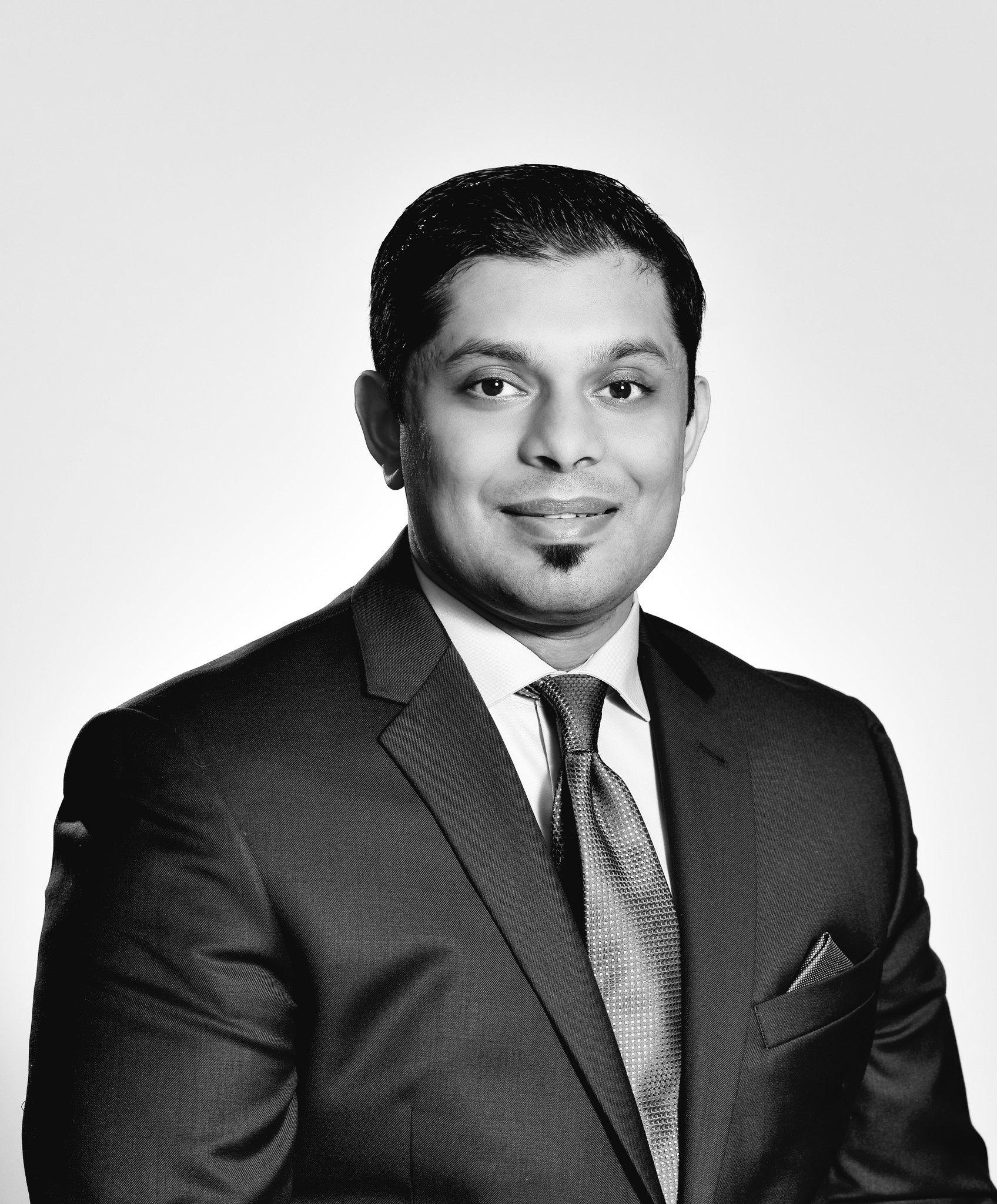 Mohammad F  Shaikh, MD (@shaikh_mf) | Twitter