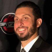 Erik Pessolano ( @Erik_Pessolano ) Twitter Profile