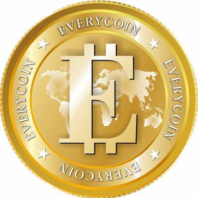 EveryCoin (PreICO) (EYC) ICO
