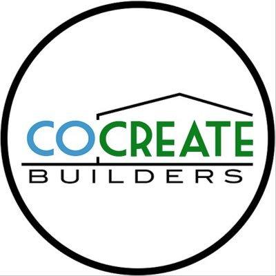 @Co_Builders