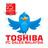 Toshiba PC Malaysia