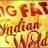 BigFatIndianWedding