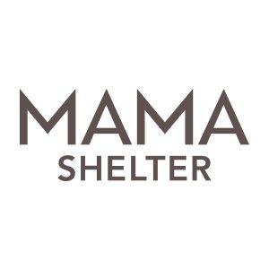 @Mama_Shelter