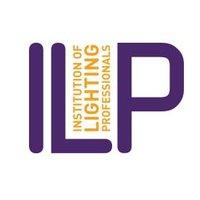 The ILP