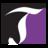 Institut Thomas More twitter profile