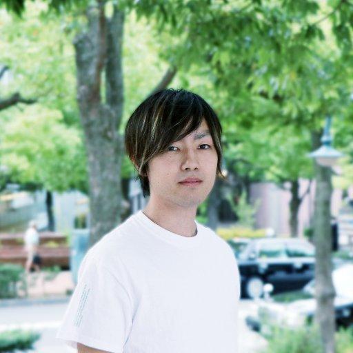 Kazuma Ueda / CrowdWorks