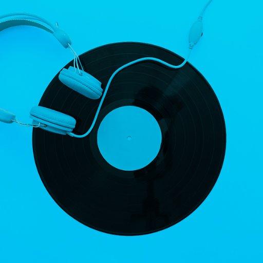 MusicTelecinco