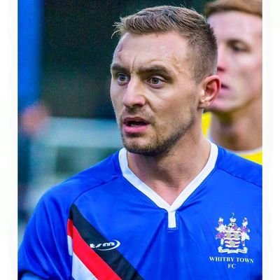 Image result for dale hopson whitby town
