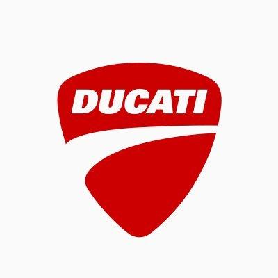 @DucatiUSA