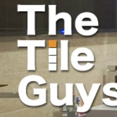The Tile Guys (@guys_tile) | Twitter