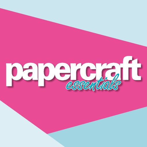 @PapercraftE_mag
