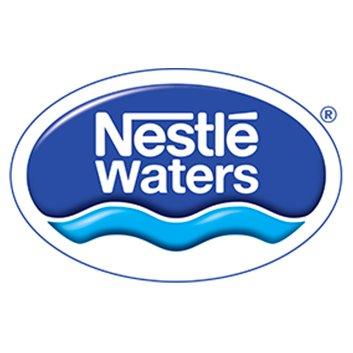 @NestleWatersHQ