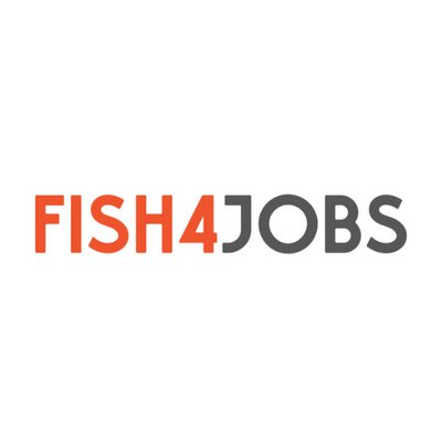 Fish4Jobs