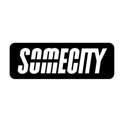 「somecity」の画像検索結果