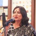 RannSamar Foundation - @AdvAbhaSingh - Twitter
