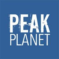 Peak Planet