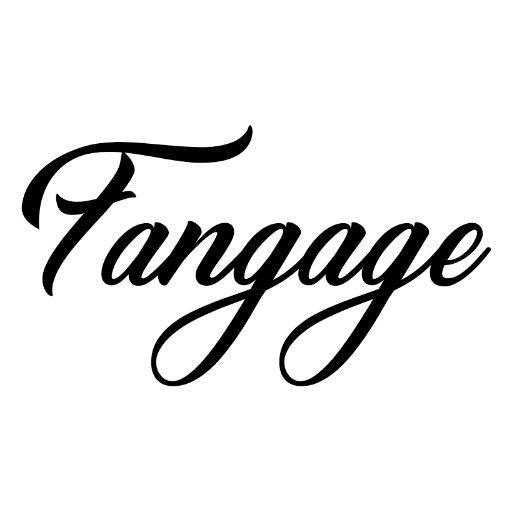 Fangage, Inc
