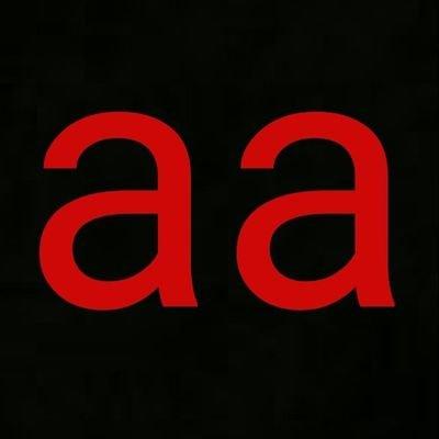 ALWAZE APPAREL LLC