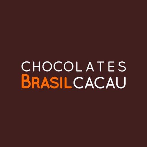 @brasilcacau