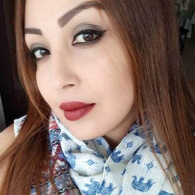 Marwa Bites (@marwa_bites) Twitter profile photo